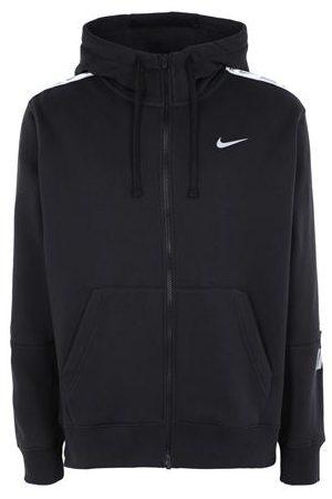 Nike TOPWEAR - Sweatshirts