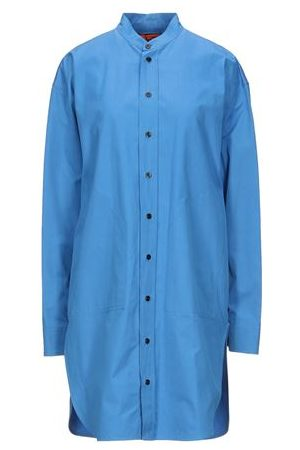 Colville SHIRTS - Shirts