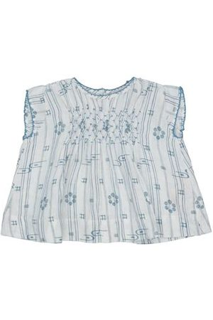 Caramel BODYSUITS & SETS - Dresses