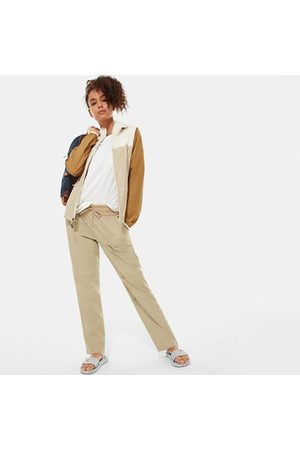 The North Face Women Trousers - Women's Aphrodite Trousers
