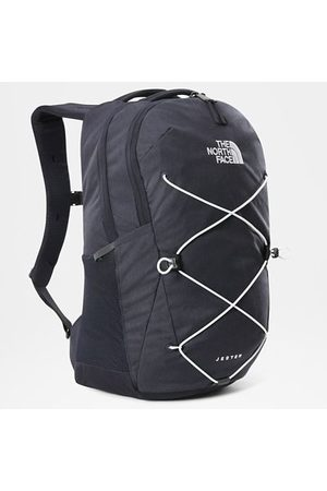 The North Face Rucksacks - Unisex Jester Backpack One