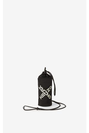 Kenzo Sport crossbody bottle holder