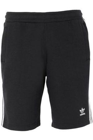 adidas Men Bermudas - TROUSERS - Bermuda shorts