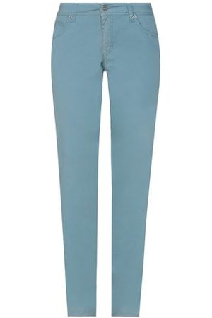 D.ONE TROUSERS - Casual trousers