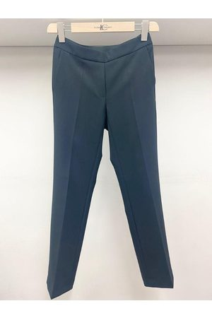 Luisa Cerano Trousers 628196/2056 001