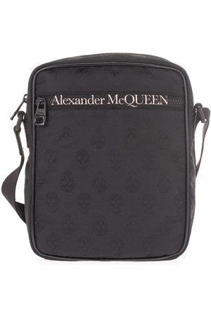 Alexander McQueen Men Purses & Wallets - MEN'S 6320261AAAK1000 POUCH