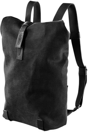 Brooks England Pickwick Backpack 12/14L