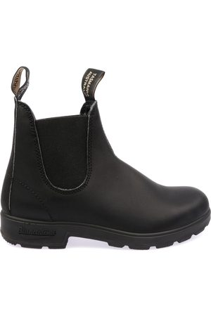 Blundstone WOMEN'S 202510BC510 LEATHER ANKLE BOOTS