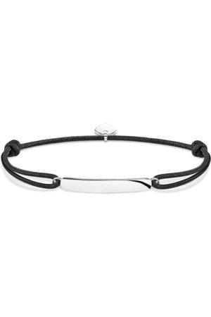 Thomas Sabo Bracelets - Bracelet Little Secret Classic black LS056-173-11-L22V