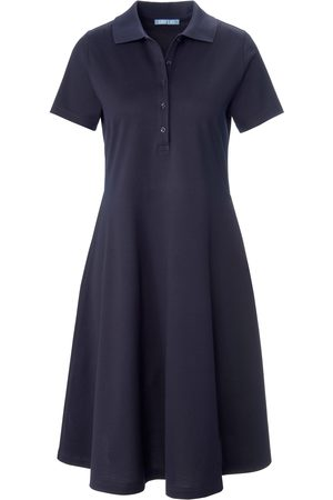 DAY.LIKE Dress short sleeves and polo collar size: 10