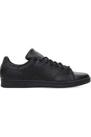 adidas Pharrell Williams Stan Smith Sneakers
