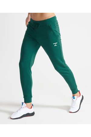 Superdry Sport Training Sport Joggers