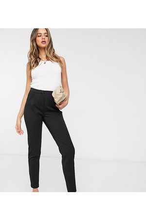 Y.A.S Tailored trouser with elasticated waist in
