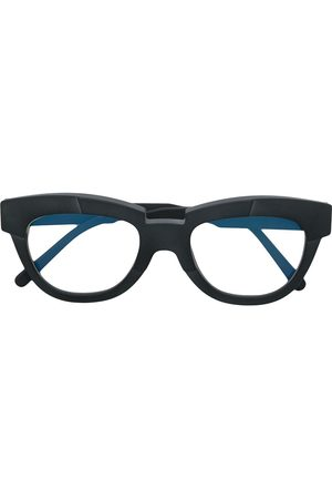 KUBORAUM Sunglasses - K19 glasses