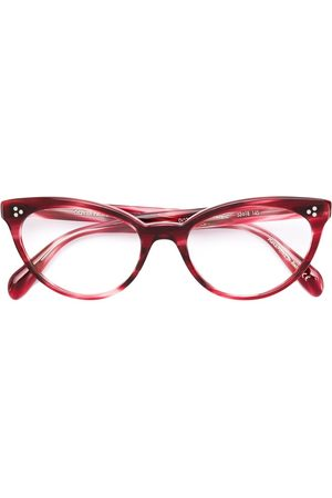 Oliver Peoples Arella glasses