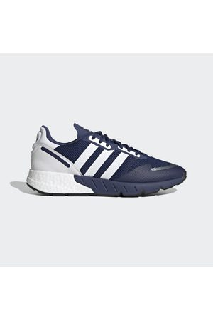 adidas Trainers - ZX 1K Boost Shoes