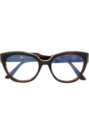 Marni Cat-eye frame sunglasses