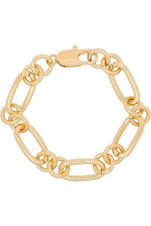 Laura Lombardi Rafaella chain bracelet