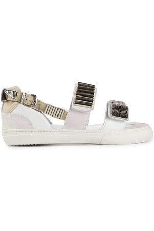 TOGA PULLA Chunky sandals