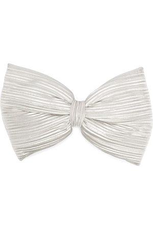 WAUW CAPOW by BANGBANG Olga bow headband
