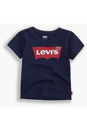 Levi's Baby T-shirts - Baby Batwing Tee