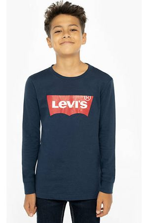 Levi's Kids Batwing Tee