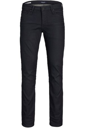Jack & Jones Tim Classic Jj 721 Slim/straight Fit Jeans