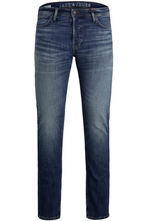 Jack & Jones Tim Vintage Cj 336 Slim/straight Fit Jeans