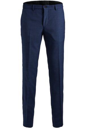 Jack & Jones Super Slim Fit Suit Trousers