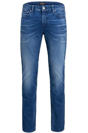 Jack & Jones Tim Original Jos 519 Slim/straight Fit Jeans