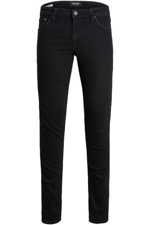 Jack & Jones Men Slim - Tim Vintage Am 066 Lid Slim/straight Fit Jeans
