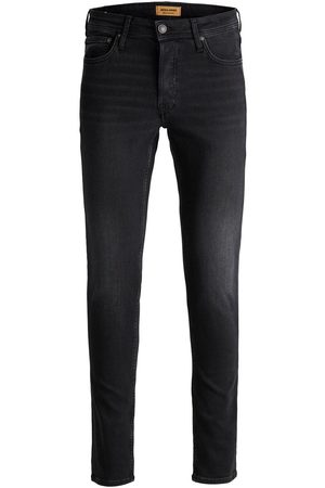 Jack & Jones Glenn Original Cj 167 Slim Fit Jeans