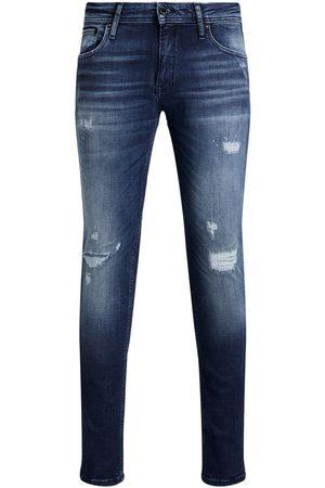 Jack & Jones Liam Original Jos 262 Skinny Fit Jeans