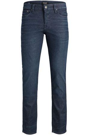 Jack & Jones Tim Icon Jj 265 Slim/straight Fit Jeans