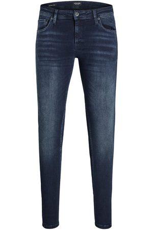 Jack & Jones Men Skinny - Tom Original Jos 910 Skinny Fit Jeans