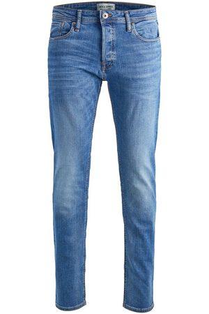 Jack & Jones Tim Original Am 781 50sps Slim/straight Fit Jeans