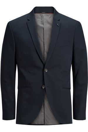 Jack & Jones Men Blazers - Recycled Polyester Blazer