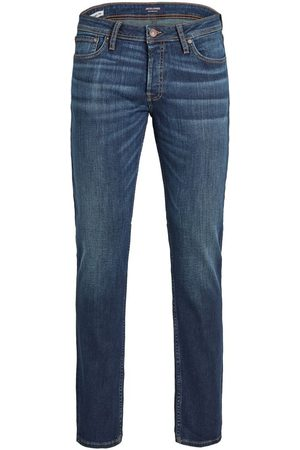 Jack & Jones Tim Original Cj 927 Slim/straight Fit Jeans