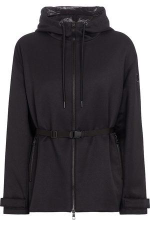 Moncler Gredi down jacket