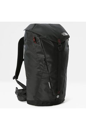 The North Face Cinder Backpack 40 One