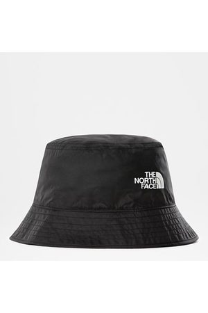 The North Face Women Hats - Sun Stash Reversible Hat