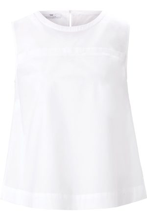 Peter Hahn Tunic top in 100% cotton size: 20