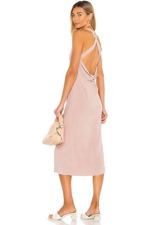 Tularosa Ashley Dress in . Size M, S, XL, XS, XXS.
