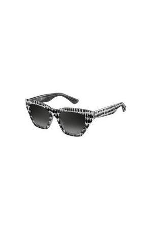 Oxydo Women Sunglasses - Sunglasses OX 1085/FB/S/LE GD5/9O