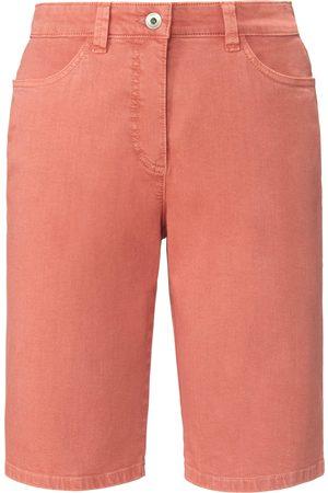 Peter Hahn Bermuda shorts Sylvia fit size: 10s