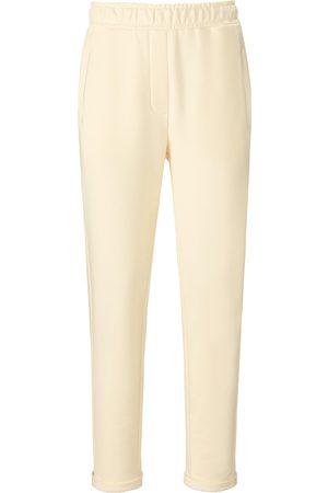 Margittes 7/8-length trousers size: 14