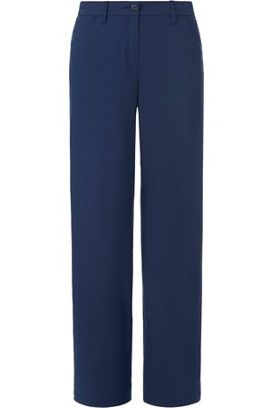 Kj Trousers Babsie fit size: 18