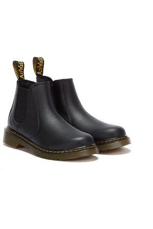 Dr. Martens Boots - Dr. Martens 2976 Softy T Junior Boots