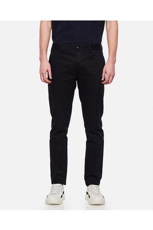 Ami Chino trousers size L