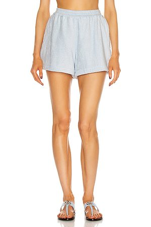 TERRY Cruise Short in